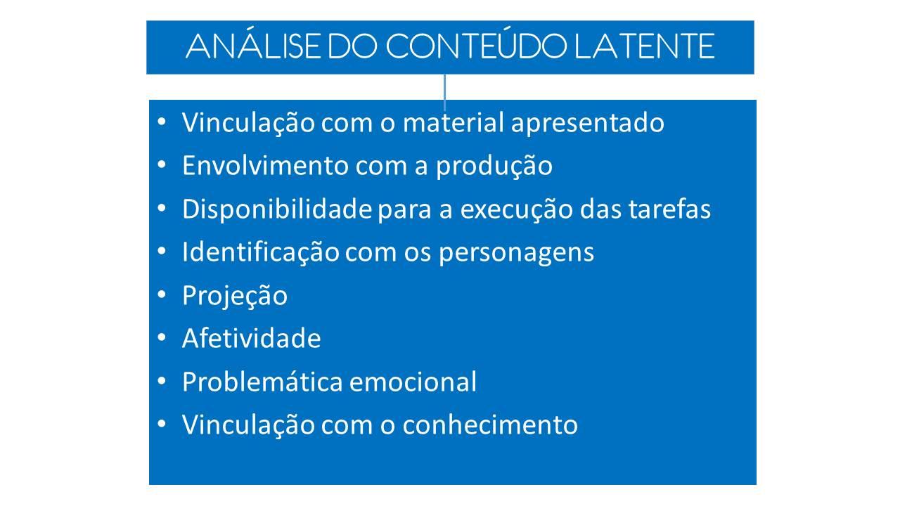 Slide67